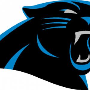 Carolina Panthers Radio Net ~ CPI Security Post Game Show ~ Highlights